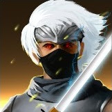 Download Ninja Assassin Android Game