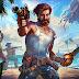Survival Island: EVO Mod Apk