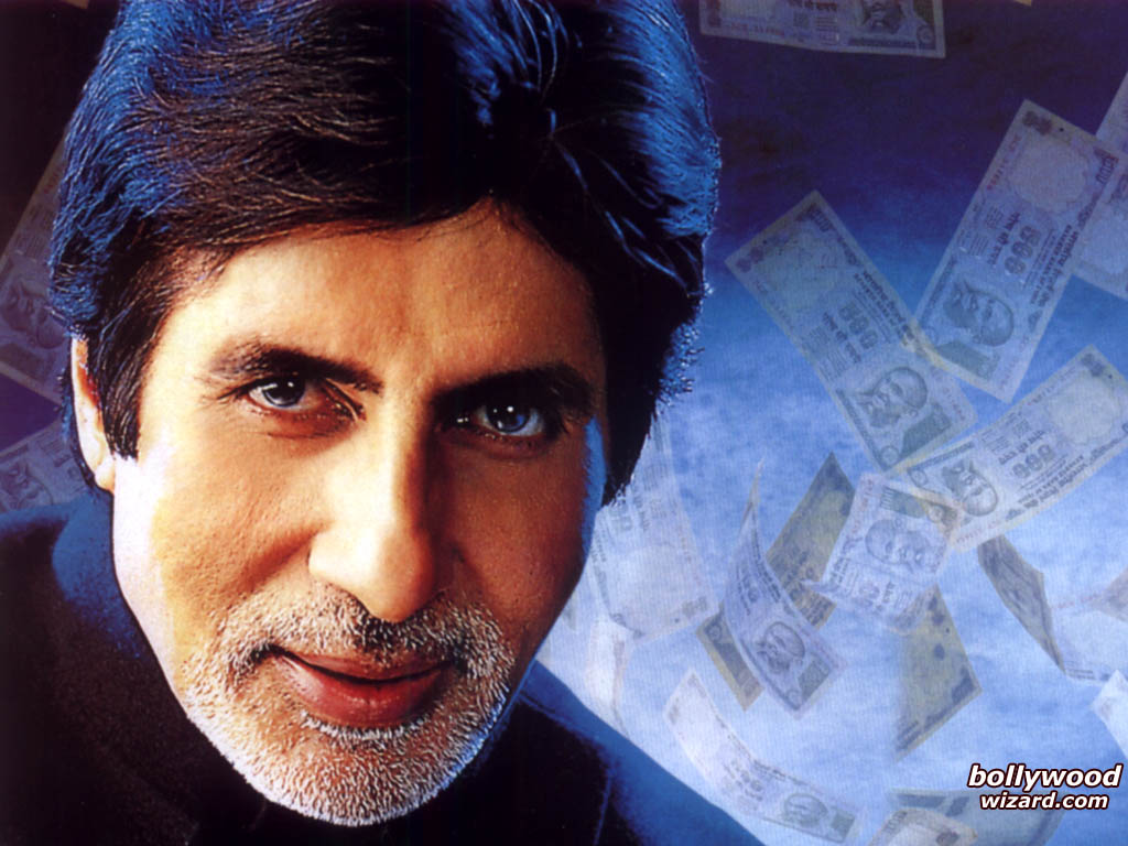 Amit Name Wallpaper Hd Amitabh Bachan Hd Wallpapers Top Best Hd Wallpapers For
