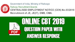 SCERT Odisha - NMMS/NTS 2019-20 Scholarship Online Apply and