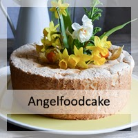 http://christinamachtwas.blogspot.de/2016/07/fluffig-fluffiger-angelfood-cake.html