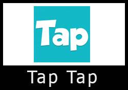 تحميل متجر tap tap الصيني