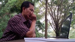 Alim Mustofa: Alumni SD Harus Merebut Ruang Publik dengan Etika