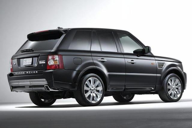 2012 range rover sport its my car club. Black Bedroom Furniture Sets. Home Design Ideas