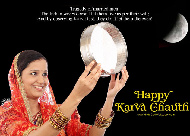 karwa chauth best wishes images