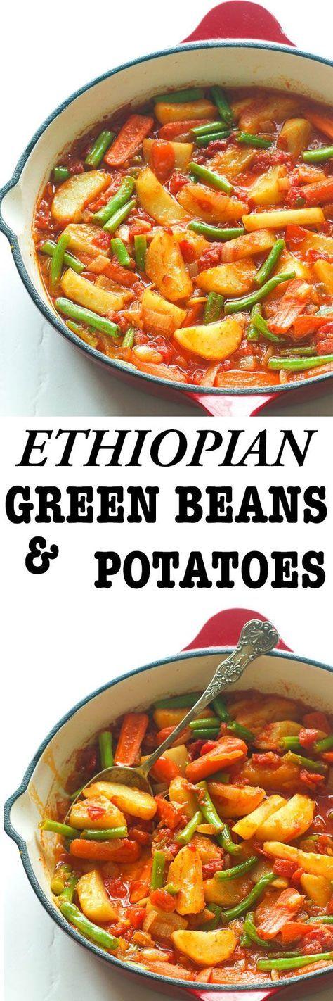 Ethiopian Yataklete Kilkil