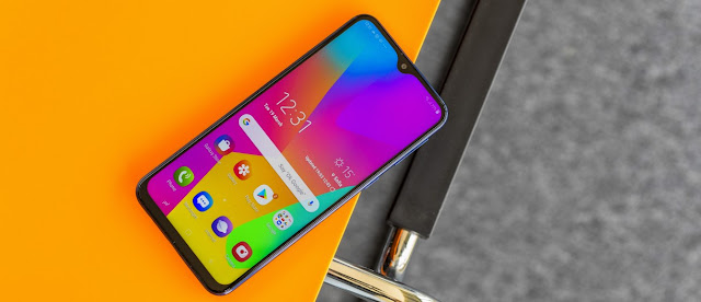 Samsung Galaxy M40,M40 price,M40 for sale,M40 gas mask for sale,buy M40,M40 cost,Galaxy M40,Samsung Galaxy M40 price,Samsung Galaxy M40 Price in india,Samsung Galaxy M40 price in Bangladesh,Samsung Galaxy M40 in amazon,
