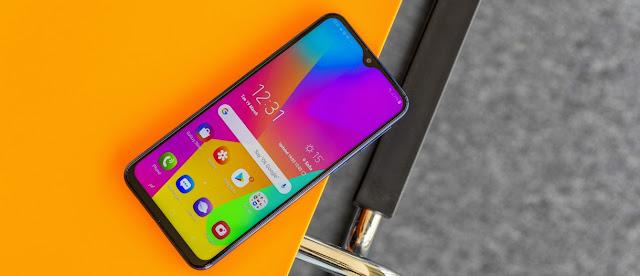 Samsung Galaxy M40,M40 price,M40 for sale,M40 gas mask for sale,buy M40,M40 cost,Galaxy M40,Samsung Galaxy M40 price,Samsung Galaxy M40 Price in india,Samsung Galaxy M40 price in Bangladesh,Samsung Galaxy M40 in amazon,
