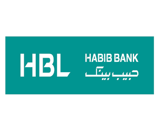 HBL partners with Visa to launch QR payments service in Pakistan