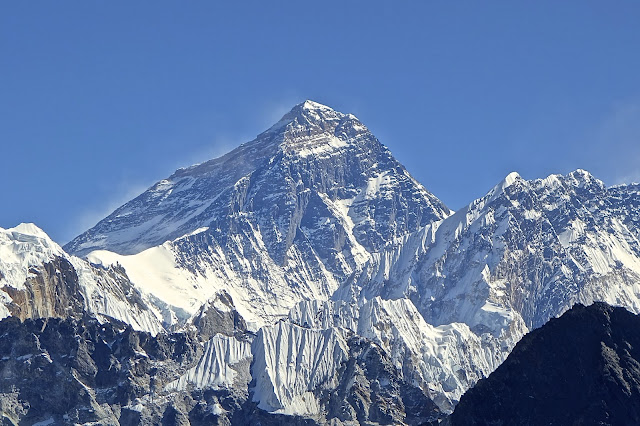 mount-everest-is-in-nepal