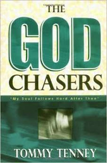 http://www.amazon.com/The-God-Chasers-Follows-After/dp/0768420164