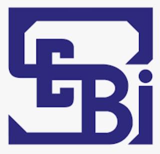 Jobs in Securities and Exchange Board of India (SEBI)