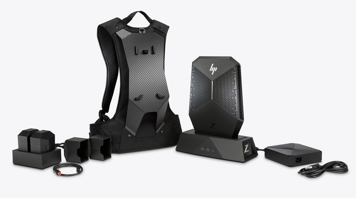 computador-hp-z-vr-backpack-pc