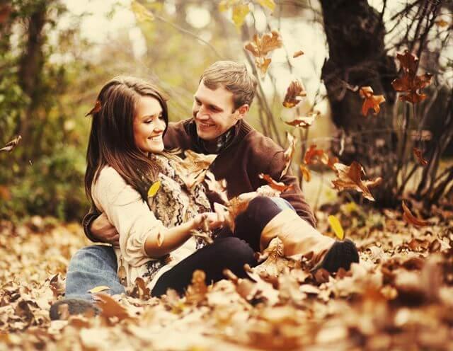 romanticne_ideje_za_spoj-savrseni_spoj-jesen-romanticna_jesen-autumn-fall-autumn_love-romance-date_in_autumn-love-most_romantic_thing_on_the_world