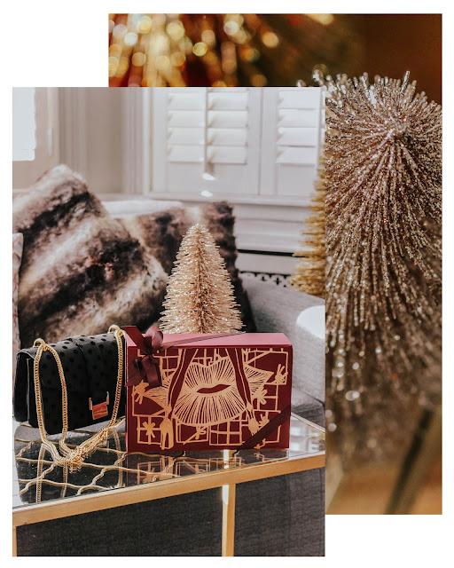 Charlotte Tilbury 2019 bestselling cosmetics blog collaboration