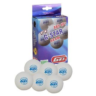 https://www.amazon.in/GKI-G-Star-Plastic-Table-Tennis/dp/B07FM514M4/ref=as_li_ss_tl?dchild=1&keywords=GKI+G-Star+ABS+Plastic+40++Table+Tennis+Ball&qid=1590148278&s=sports&sr=1-1&linkCode=ll1&tag=imsusijr-21&linkId=6b5cc987d6ed53b2b2801f1a339f3b12&language=en_IN