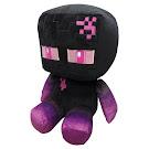Minecraft Enderman Jinx 8.75 Inch Plush