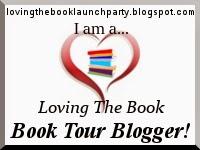 http://lovingthebooklaunchparty.blogspot.com/