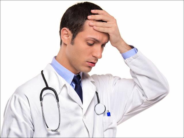 i_medici_non_sono_esperti_di_vaccini