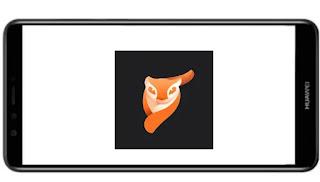 تنزيل برنامج Motionleap Pro mod premium مدفوع مهكر بدون اعلانات بأخر اصدار من ميديا فاير للاندرويد.