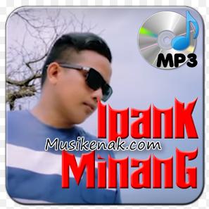 download lagu minang spesial ipank