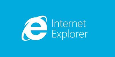 Link tải Internet Explorer cài offline các phiên bản