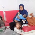 Lagi Menyusui Bayi 2 Bulan, Seorang Ibu di Sumut Ditangkap dan Diborgol