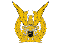 Cara Pendaftaran Online Bintara TNI AU 2018/2019
