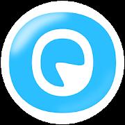 شرح وتحميل تطبيق Screen cam Screen Recorder