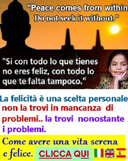 http://frasidivertenti7.blogspot.it/2014/10/felicita-come-avere-una-vita-serena-e.html
