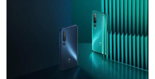 Xiaomi 2021 में 200W फास्ट चार्जिंग के साथ फोन लॉन्च कर सकता हैं, 15 मिनट चार्जिंग समय के साथ आ सकता है