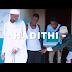 VIDEO | Nacha - Hadithi