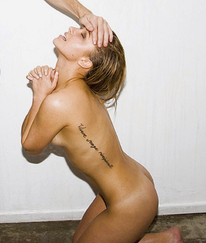 Simply magnificent hayden panettiere naked sex videos