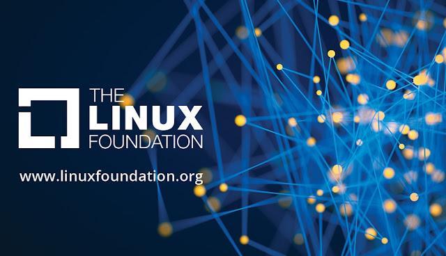 Kekurangan dan Kelebihan Sistem Operasi Linux, sistem operasi Linux, mengenal sistem operasi Linux, kelebihan Linux, kekurangan Linux, sistem operasi komputer