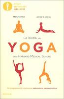 Yoga Ebook utile,tra i piu' venduti