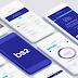 BS2 lança conta internacional digital e gratuita para empresas.