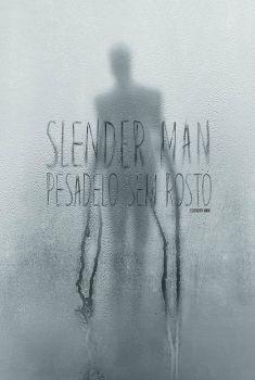 Slender Man: Pesadelo Sem Rosto Torrent