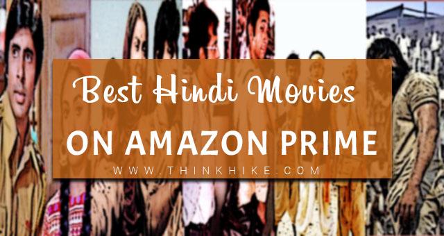 best hindi movies on amazon prime