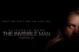 The invisible man full movie download in hd leaked by 123movies, go movies / putlocker