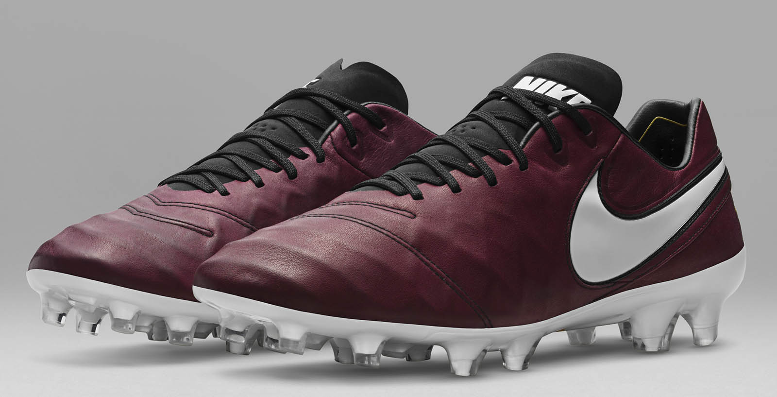limited edition nike tiempo legend pirlo boots released. Black Bedroom Furniture Sets. Home Design Ideas