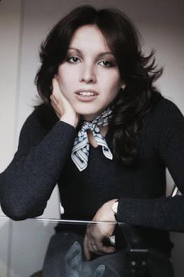 Pilar Cuesta (Ana Belén)