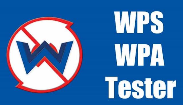 Wps Wpa Tester Premium v3.9.2