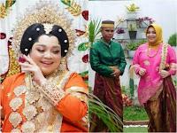 Wah! Wanita Sulawesi Selatan Ini Dilamar Pakai 2 Keping Bitcoin Hasil Investasi, Total Rp1,7 Miliar