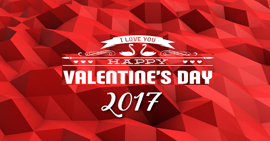 Happy Valentines Day 2017 HD Wallpapers for Facebook Whatsapp – Images