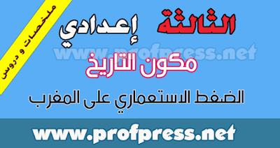 الضغط-الاستعماري-على-المغرب.png