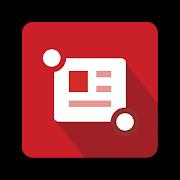 PDF Extra - Scan, Edit, View, Fill, Sign, Convert v6.3.793 Premium Mod