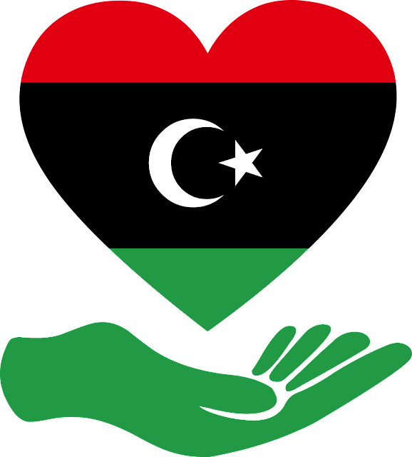 download flag love libya svg eps png psd ai vector color free #libya #logo #flag #svg #eps #psd #ai #vector #color #free #art #vectors #country #icon #logos #icons #flags #photoshop #illustrator #symbol #design #web #shapes #button #frames #buttons #love #science #network
