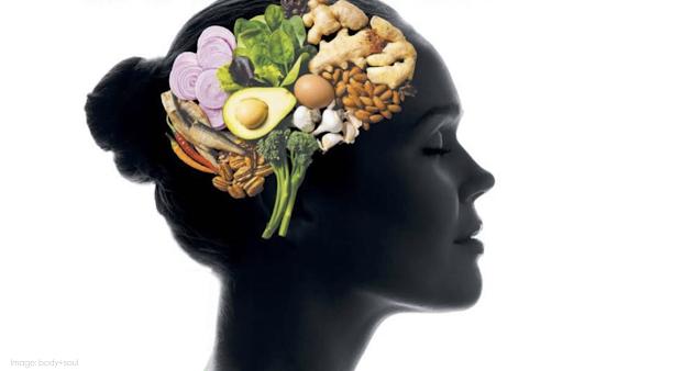 Dieta ketogeniczna i psychika