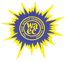 2020 WAEC/WASSSE TIMETABLE DOWNLOAD.