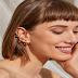 Brinco Ear Jacket: saiba como usar
